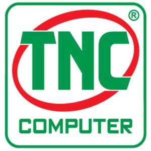 Thanh Nhan TNC