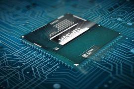 Intel tung loạt chip Haswell mới: Giữ nguyên giá bán, tăng tốc độ xử lý.