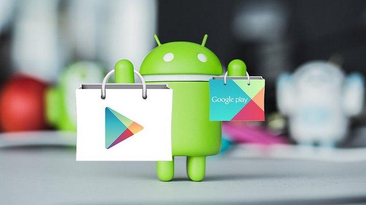 Google cấm toàn bộ các ứng dụng đào tiền ảo trên Play Store