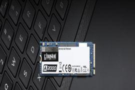 SẢN PHẨM KINGSTON - SSD A2000