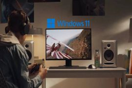 ★ Hướng dẫn cách tắt tính năng bảo mật VBS trên Windows 11 giúp bạn chơi game mượt mà hơn
