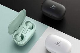 Top 4 mẫu tai nghe Earbuds giá chỉ dưới 1 triệu đồng