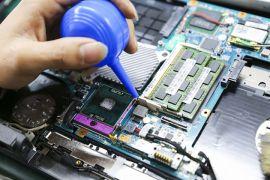 Những lý do khiến người dùng không thường xuyên vệ sinh laptop