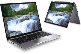 Dell Latitude 7400 dòng laptop dành cho Doanh nhân