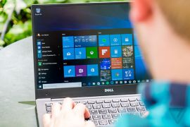 ◆︎ Mẹo giúp bạn xem mật khẩu của Wifi đã và đang kết nối trên Windows 10