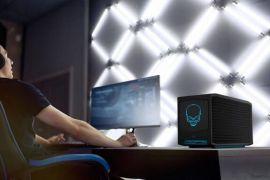 ◆︎ Mini PC NUC Extreme phiên bản Beast Canyon được chính thức mở bán trên Simply NUC