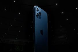 Bất ngờ thứ mắc nhất khiến cho iphone 12 giá cao hơn rất nhiều so với iphone 11