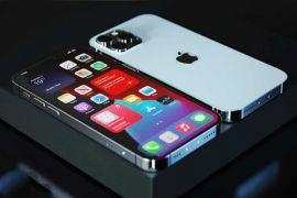 Bên cạnh những cải tiến về thiết kế, iPhone 13 Pro (iPhone 12s) sẽ có thêm tuỳ chọn phiên bản bộ nhớ khủng lên đến 1TB