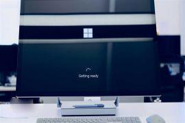 Hướng dẫn cách khởi động máy tính nhanh hơn nhiều lần mà không phải ai cũng biết, bỏ qua sẽ tiếc đó