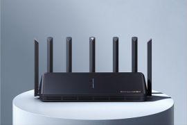 Bạn có biết ý nghĩa của những ký hiệu AC1200, AX1800, AX6000,… trong tên gọi Router Wi-Fi?