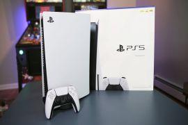 Sony PlayStation 5 bán ở Việt Nam từ 19/03, giá 14,5 triệu