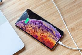 Tính năng quen thuộc này sẽ giúp tăng tốc độ sạc trên iPhone lên tới 40% mà chẳng cần tới sạc nhanh