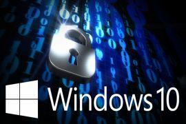 3 cách tăng cường bảo mật và quyền riêng tư trên Windows 10 của bạn