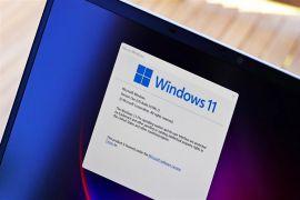 ★ Cách quay về Windows 10 sau khi nâng cấp lên Windows 11 cực đơn giản, không bị mất dữ liệu trên máy
