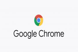 Google Chrome phiên bản 79: Bạn đã cập nhật chưa?