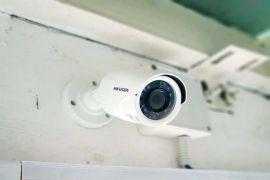 Cách phát hiện và phòng tránh khi bạn đang bị theo dõi qua camera ở nhà
