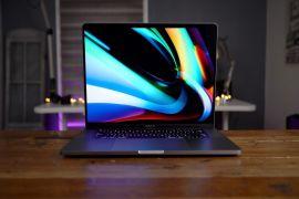 Tại sao Apple lại chọn Mini-LED cho màn hình iPad Pro và MacBook Pro mới?