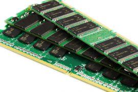 Bạn cần trang bị bao nhiêu RAM máy tính để chơi game?