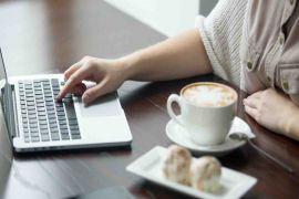 Bí kíp giúp bạn kéo dài tuổi thọ của pin laptop