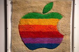 ◎ Có thể bạn chưa biết: Những sản phẩm kỳ lạ của Apple!