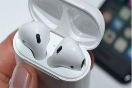 ◎ Kết nối tai nghe Bluetooth đơn giản và nhanh chóng