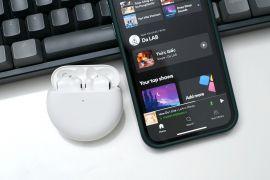 ◎ Top 4 lựa chọn thích hợp cho tai nghe True Wireless chống ồn chủ động