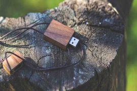 ◎ Top 3 các thương hiệu USB nên mua nhất hiện nay