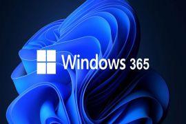 ◎ Windows 365- Bước đi mới của Microsoft