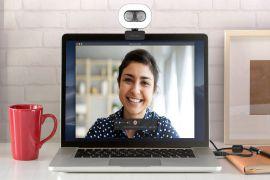 ◎ Cách sử dụng webcam an toàn để bảo vệ sự riêng tư của bạn