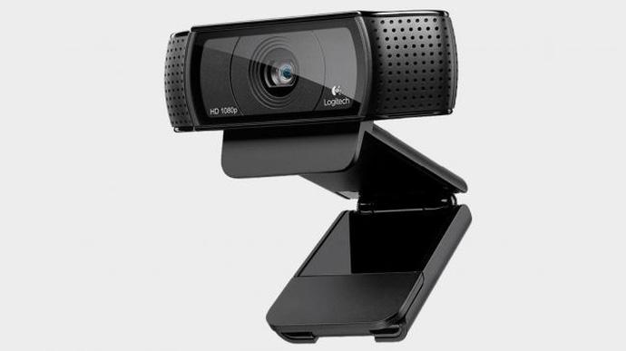 Những chiếc Webcam hiện tại tốt nhất cho các streamer
