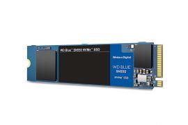 SSD WD lựa chọn tuyệt vời để nâng cấp cho Laptop