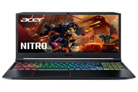 Phiên bản mới của Laptop Gaming Nitro 5