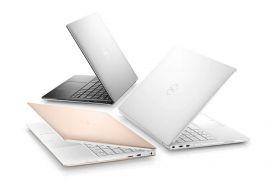 Một số dòng Laptop có thời gian sử dụng pin khủng