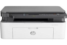 HP ra mắt dòng máy in mới thiết kế gọn nhẹ