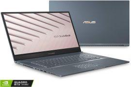 Dòng laptop mạnh nhất thế giới của ASUS