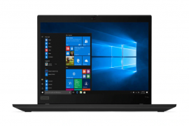 Lenovo ra mắt 2 dòng ThinkPad T mới cho doanh nghiệp