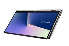 Asus Zenbook UM433/UM462 dòng Zenbook mỏng nhẹ của Asus