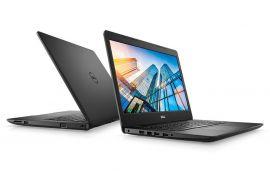 """Nên mua Laptop hay Desktop để """"làm việc tại nhà"""""""
