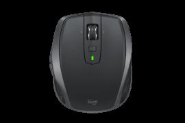 Mouse Logitech đáp ứng nhu cầu cho nhiều phân khúc người dùng