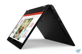 Lenovo ra mắt Series Laptop mới cho người dùng