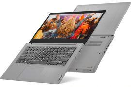 Lenovo ra mắt dòng sản phẩm mới mỏng nhẹ