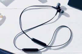 ✩ Tại sao nên sử dụng tai nghe khi làm việc ở nhà