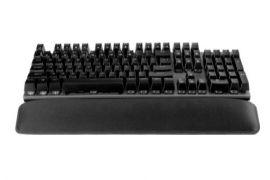 ✩ Galax ra mắt mẫu bàn phím mới Stealth STL-03