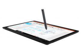 Lenovo ra mắt máy tính bảng ThinkPad X12 Detachable