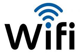 ✩ Những chuẩn wifi được sử dụng phổ biến ở Việt Nam