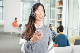 ✩ Những thông số kỹ thuật cần quan tâm khi chọn tai nghe