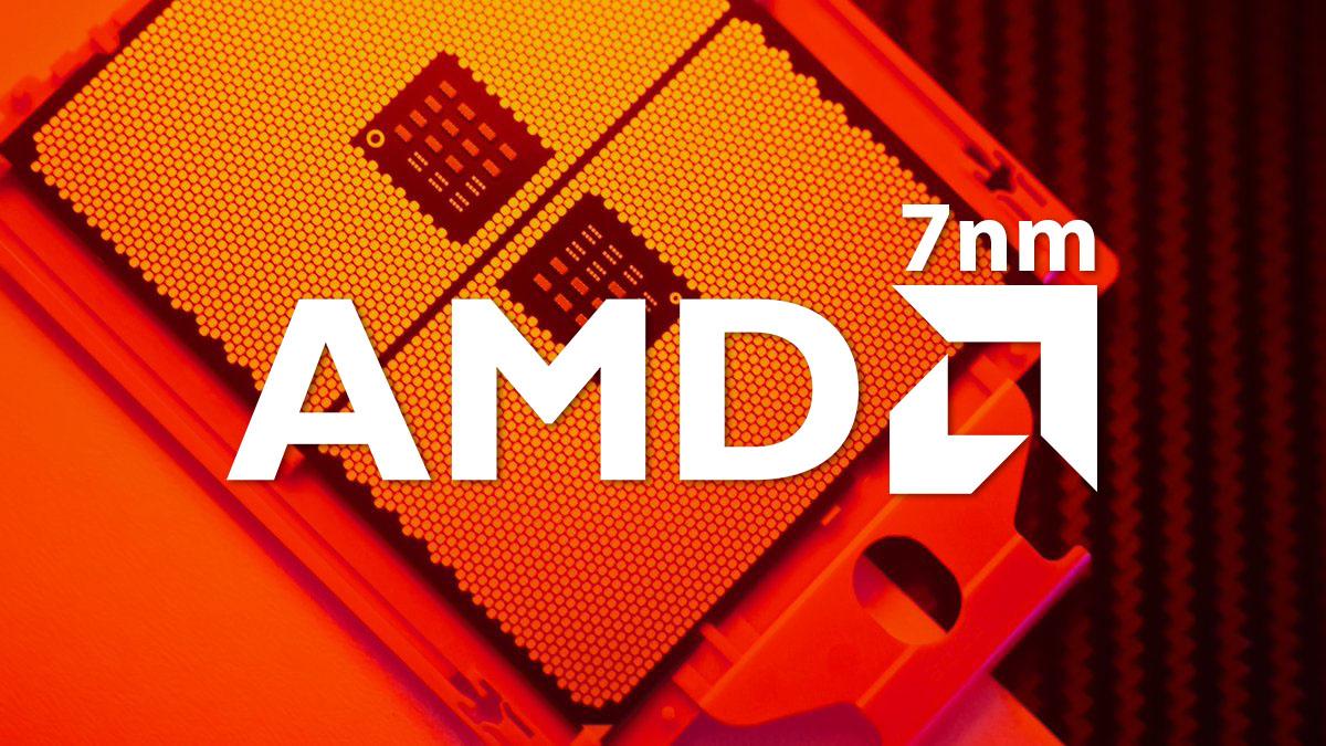 Tìm hiểu tên gọi của các CPU AMD