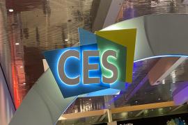 CES 2021 sẽ được tổ chức online