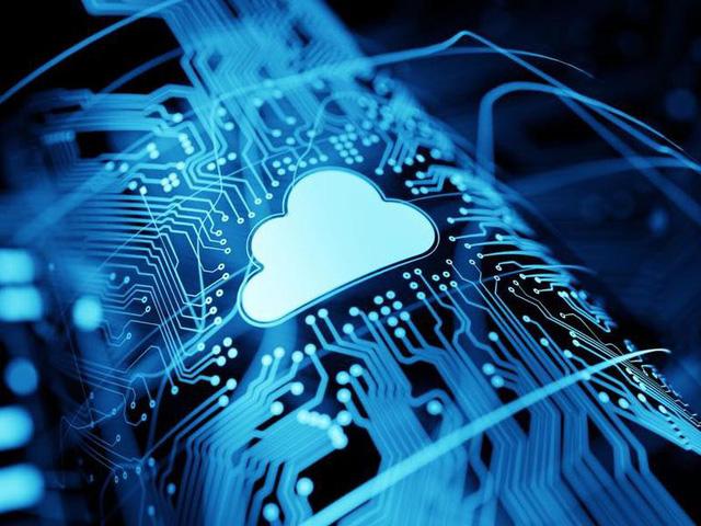 5 quan niệm sai lầm về bảo mật đám mây