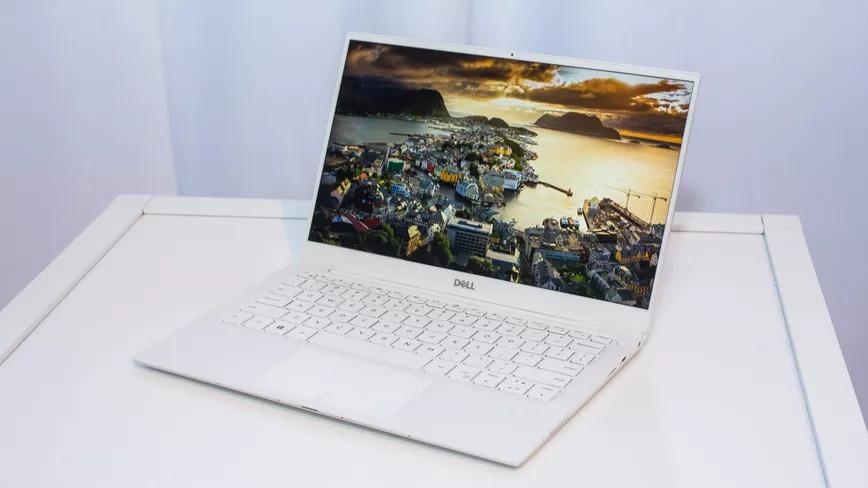 Dell trình làng các thiết bị XPS, Inspiron, Vostro mới
